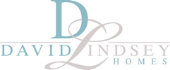 David Lindsey Homes