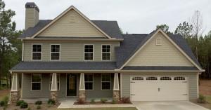 New Homes LaGrange, GA