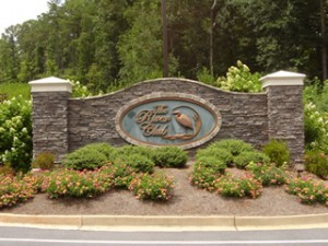 New Homes LaGrange, GA starting from the low $300s.