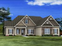 New Homes LaGrange, GA