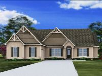 New Homes Senoia, GA